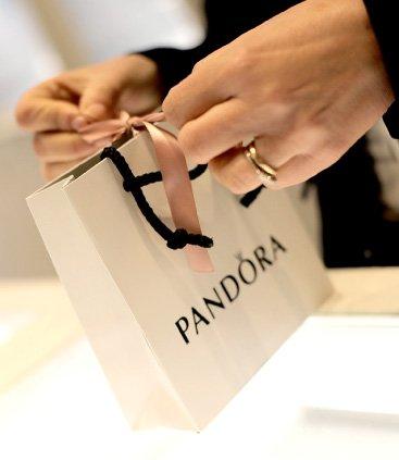 Pandora Lecce